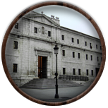 Centro de Investigación Josefino Español